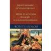 Nemzeti Örökség Mesetudomány és vallástörténet - Honti János