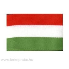 Nemzeti színű szalag 30 mm szélességű - Ajándéktárgy  árak ... 9a69213b87