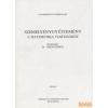 Nemzeti Tankönyvkiadó Szemelvénygyűjtemény a matematika tanításhoz