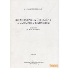 Nemzeti Tankönyvkiadó Szemelvénygyűjtemény a matematika tanításhoz antikvárium - használt könyv