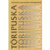 Nemzeti Tankönyvkiadó Töripuska