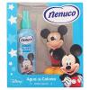 Nenuco Gyerek Parfüm Szett Nenuco (2 pcs)