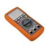 Neo multiméter  94-001