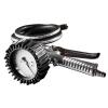 Neo pneumatikus pumpa 12-550