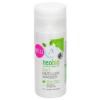 Neobio micellás arctisztító víz 150 ml