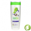 Neobio Sampon Volumen 250 ml