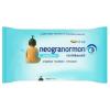 Neogranormon Sensitive törlőkendő érzékeny bőrre 55 db