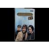 Neosz Kft. Az Onedin család - 1. évad, 1. (Dvd)