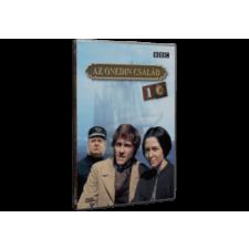 Neosz Kft. Az Onedin család - 1. évad, 1. (Dvd) sorozat