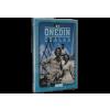 Neosz Kft. Az Onedin család - 2. évad, 4. (Dvd)