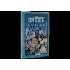 Neosz Kft. Az Onedin család - 2. évad, 4. (Dvd) sorozat