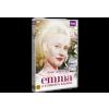Neosz Kft. Emma  (Dvd)