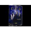 Neosz Kft. Földtenger kalandorai (Dvd)