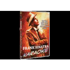 Neosz Kft. Frank Sinatra - Karaoke: Frank Sinatra (Dvd) rock / pop
