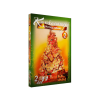 Neosz Kft. Karácsonyi ajándékcsomag 2. díszdoboz (Karácsony nyomában, Balhé Bronxban) DVD