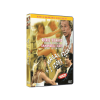 Neosz Kft. Magas szõke + két szõke (DVD)