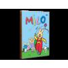Neosz Kft. Milo 1. (DVD)