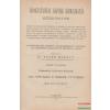 Népoktatásügyi községi közigazgatás kézikönyve