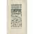 NÉPSZAVA Szocialista könyvbarátok évkönyve 1948