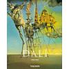 Néret, Gilles Salvador Dalí