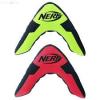 NERF 6607 kutyajáték bumeráng 22,9 cm