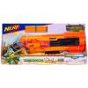 NERF Doomlands Vagabond: szivacslövő puska