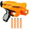 NERF NERF N-Strike Elite: Quadrant szivacslövő fegyver