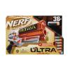 NERF Nerf Ultra 2: Szivacslövő fegyver 6 lőszerrel