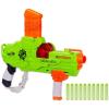 NERF NERF Zombie Strike: Revreaper szivacslövő fegyver
