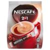 Nescafé 2in1 azonnal oldódó kávéspecialitás 20 db 160 g