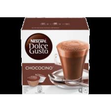 NESCAFÉ DOLCE GUSTO Nescafé Dolce Gusto Chocochino kávékapszula, 16 db kávé