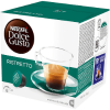 NESCAFÉ DOLCE GUSTO Ristretto kávékapszula, 16 db
