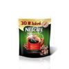 """NESCAFE Instant kávé, 50 g, utántöltő, NESCAFÉ """"Brasero"""""""