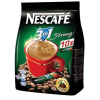 "NESCAFE Instant kávé stick, 10x18 g, strong, NESCAFÉ ""3in1"""