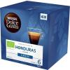 "NESCAFE Kávékapszula, 12 db, NESCAFÉ ""Dolce Gusto Espresso Honduras"""