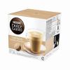 NESCAFE Kávékapszula, 16 db,  NESCAFÉ Dolce Gusto Cortado Espresso Macchiato  (KHK393)