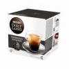 """NESCAFE Kávékapszula, 16 db, NESCAFÉ \""""Dolce Gusto Espresso Intenso\"""" [16 db]"""