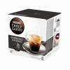 """NESCAFE Kávékapszula, 16 db, NESCAFÉ """"Dolce Gusto Espresso Intenso"""""""