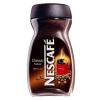 NESCAFE Nescafé Classic instant kávé 100 g