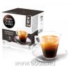 NESCAFE Nescafé Dolce Gusto ESPRESSO INTENSO XL kávékapszula, 30 db