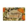 Nesti dante il frutteto mandarin olívaolaj szappan (250g)