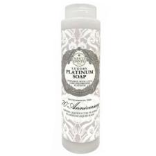 Nesti Dante Nesti Dante Platinum – hab- és tusfürdő – 300 ml tusfürdők