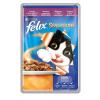 Nestle Félix alu.100g sensations kacsa spenót