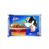 Nestle Félix alu.4x100g sensations marha,csirke