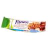 Nestlé Fitness Delice gabonapehely szelet 22,5 g csokoládé-mogyoró