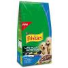 Nestle Friskies junior 15kg