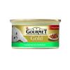 Nestle Gourmet gold 85g lazac és csirke