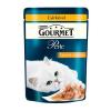 Nestle Gourmet perle 85g csirke