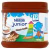 Nestlé Junior kakaós ízesítő 12 hónapos kortól 400 g