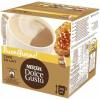 Nestlé Nescafé Dolce Gusto Café Au Lait kapszula - 16 db (12148063)